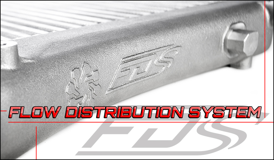 IE FDS SYSTEM